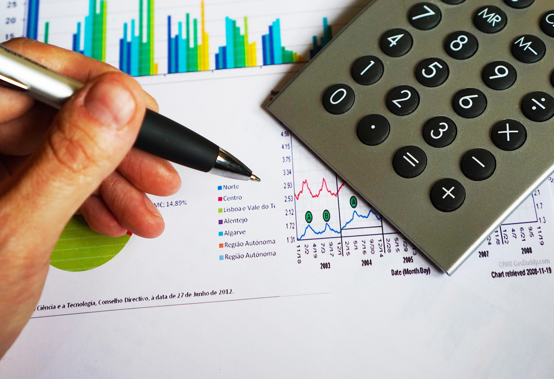 Działalność rachunkowo–księgowa